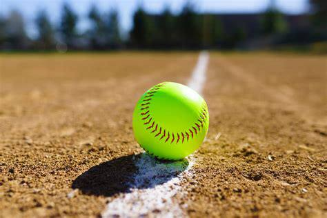18U 2019 Summer Softball Tryouts – May 19th – central oregon fastpitch